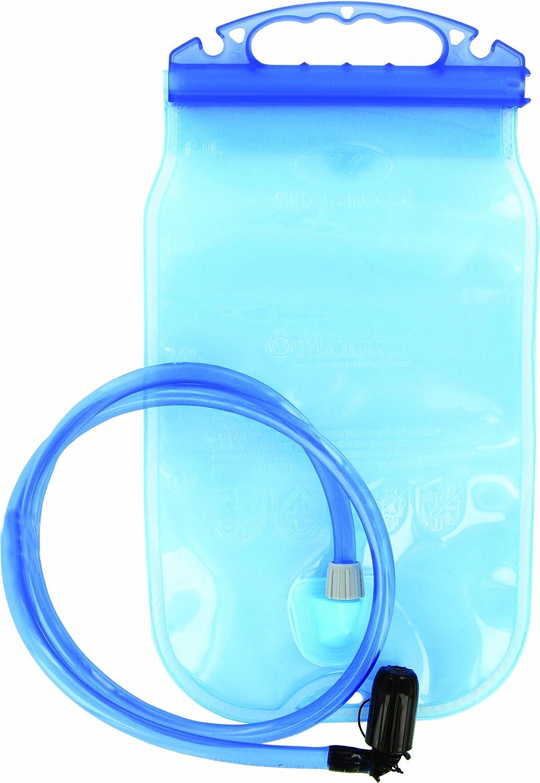 Highlander ACC032 Sistema - Sistema ACC032 de hidratación SL hydration, 2L 053e20
