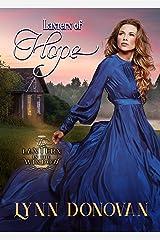 Lantern of Hope (Lantern in the Window Book 5) Kindle Edition