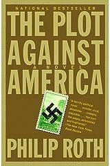 The Plot Against America Paperback