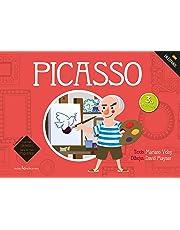 Libros de Biografías para niños   Amazon.es