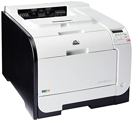 HP LJ300 400 COLOR M351 M451 WINDOWS 8 X64 TREIBER