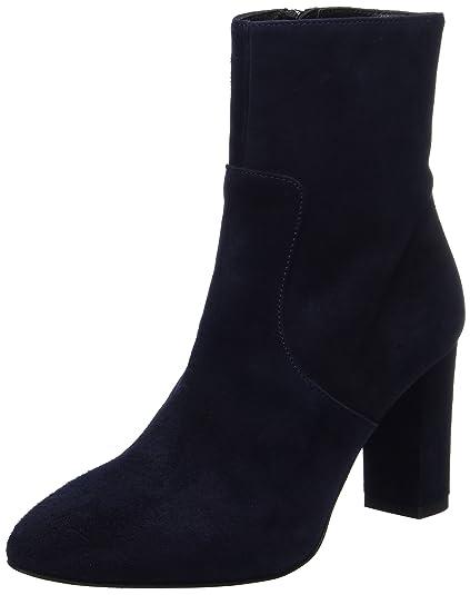Marc Cain Women's HB SB.20 L39 Chelsea Boots Outlet Sneakernews etEfV