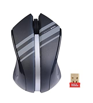 A4TECH G7-310D MOUSE DRIVERS FOR MAC DOWNLOAD