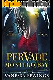 Pervade Montego Bay (Pervade Duet Book 2)