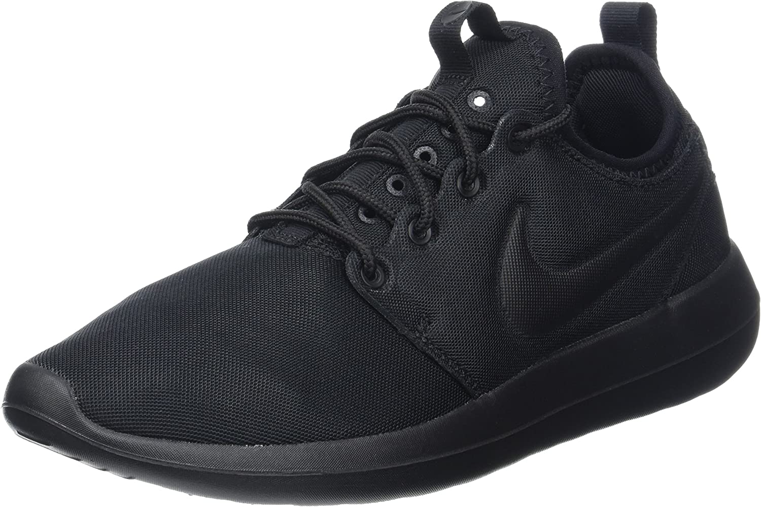 Nike Womens Roshe Two Running Shoes