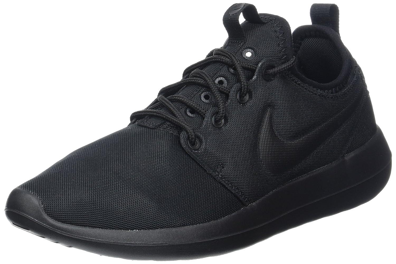 reputable site aa293 d6f7b Nike GPX Flash IV Men s Soccer Shirt  Nike  Amazon.ca  Shoes   Handbags