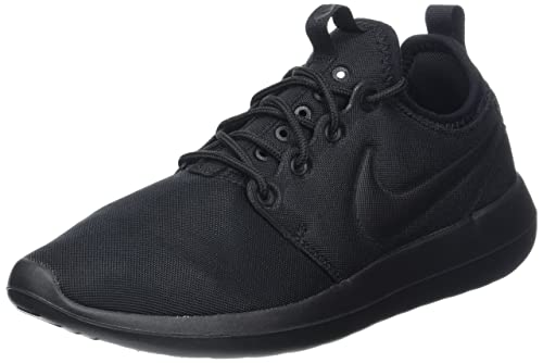 a7786862a394 Nike Women s Roshe Two Trainers  Amazon.co.uk  Shoes   Bags