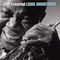 Essential Louis Armstrong [Importado]