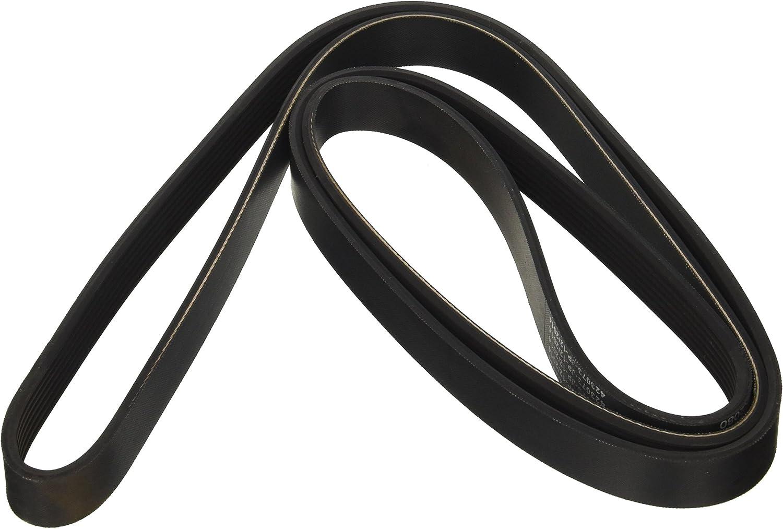 Japko 7PK2080/Timing Belt