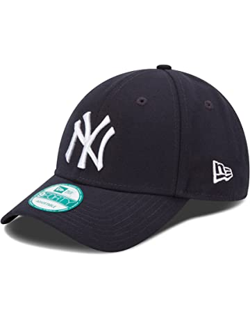 New Era MLB The League 9Forty Home Adjustable Hat 62f64450c7e