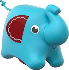 Fisher-Price Roller Elephant