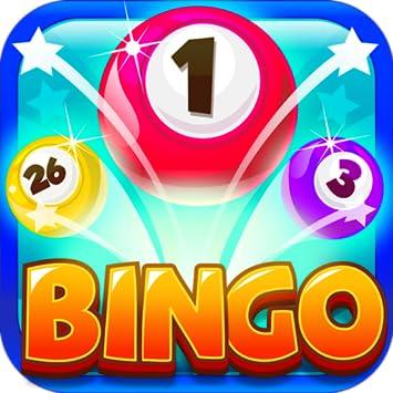 amazon com bingo for kids free bingo games for kindle fire hd