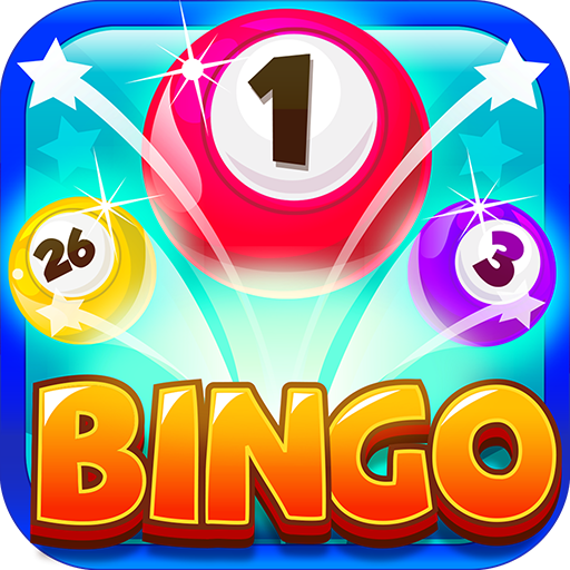Bingo For Kids   Free Bingo Games For Kindle Fire Hd 2015  Download   Play Online Mobile Bingo Game  Up To 4 Cards  New And Real Daily Login Bonus Prizes With Virtual Money   Dab Your Dauber With Fun Bingo Caller   Secret Crack Cheats For Players
