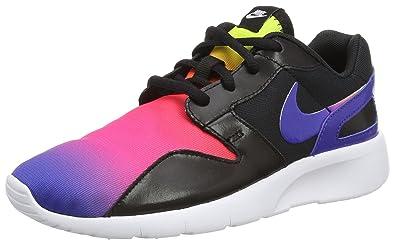 Sacs Basses Et FilleChaussures Nike Kaishi PrintBaskets UqVMpSz
