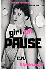 Girl on Pause