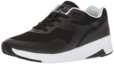 znana marka Gdzie mogę kupić nowy styl życia Diadora Men's Evo Run Sneaker