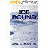 Ice Bound: Kings Convicts II (Blaine McFadden Adventure Book 2)