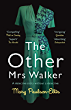 The Other Mrs Walker (English Edition)