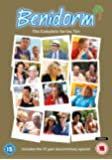 Benidorm - Series 10 [DVD]