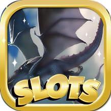 Slots Games For Fun : Dragon Edition - Free Slots, Blackjack & Video Poker