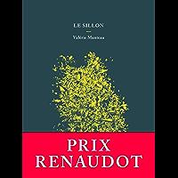 Le sillon - Prix Renaudot 2018 (French Edition)