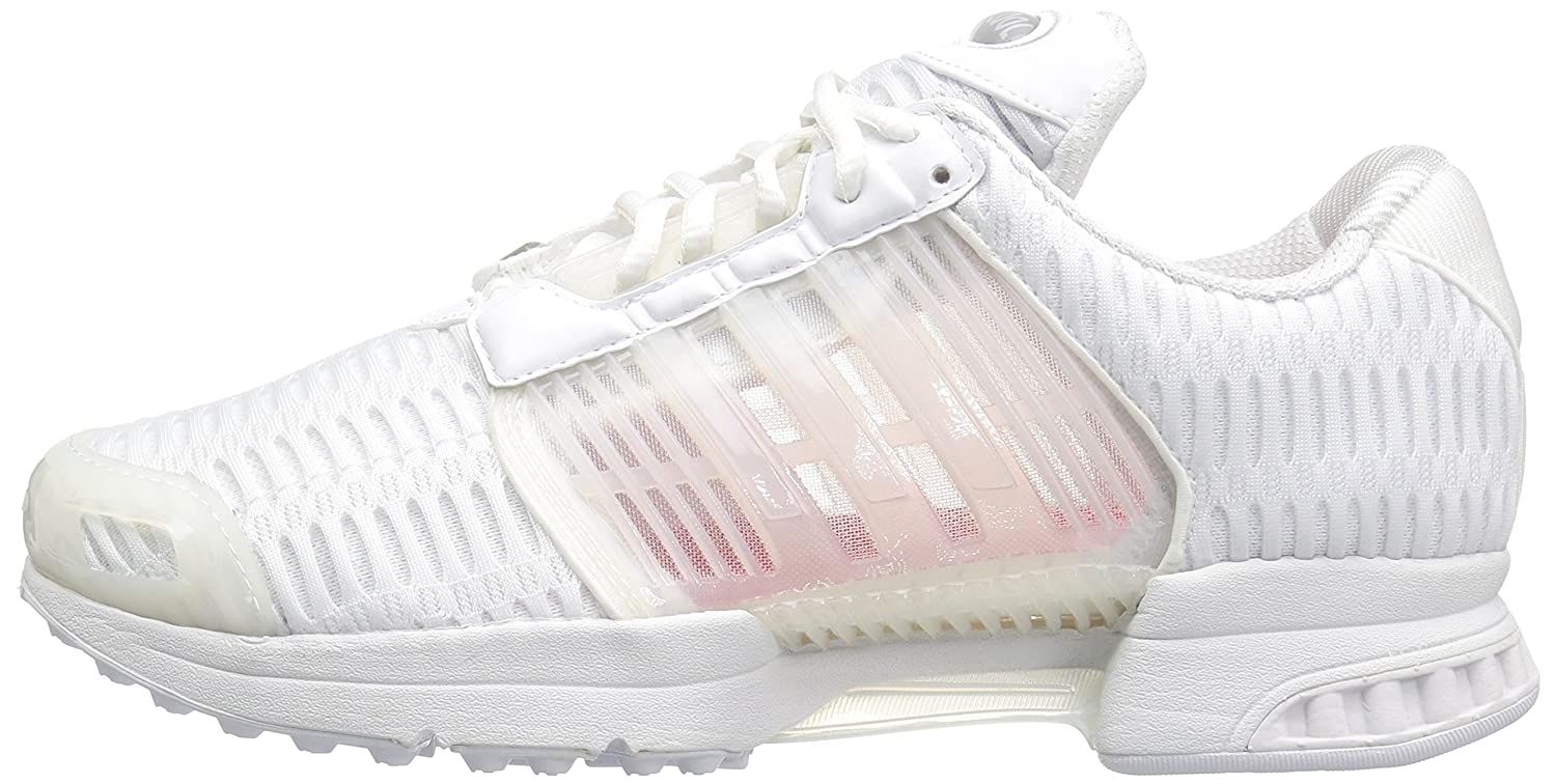 adidas cool climate shoes