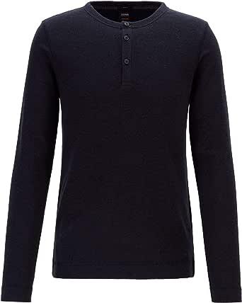 BOSS Trix Camiseta para Hombre