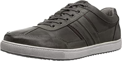 Amazon.com | Kenneth Cole REACTION Men's Sprinter Sneaker ...