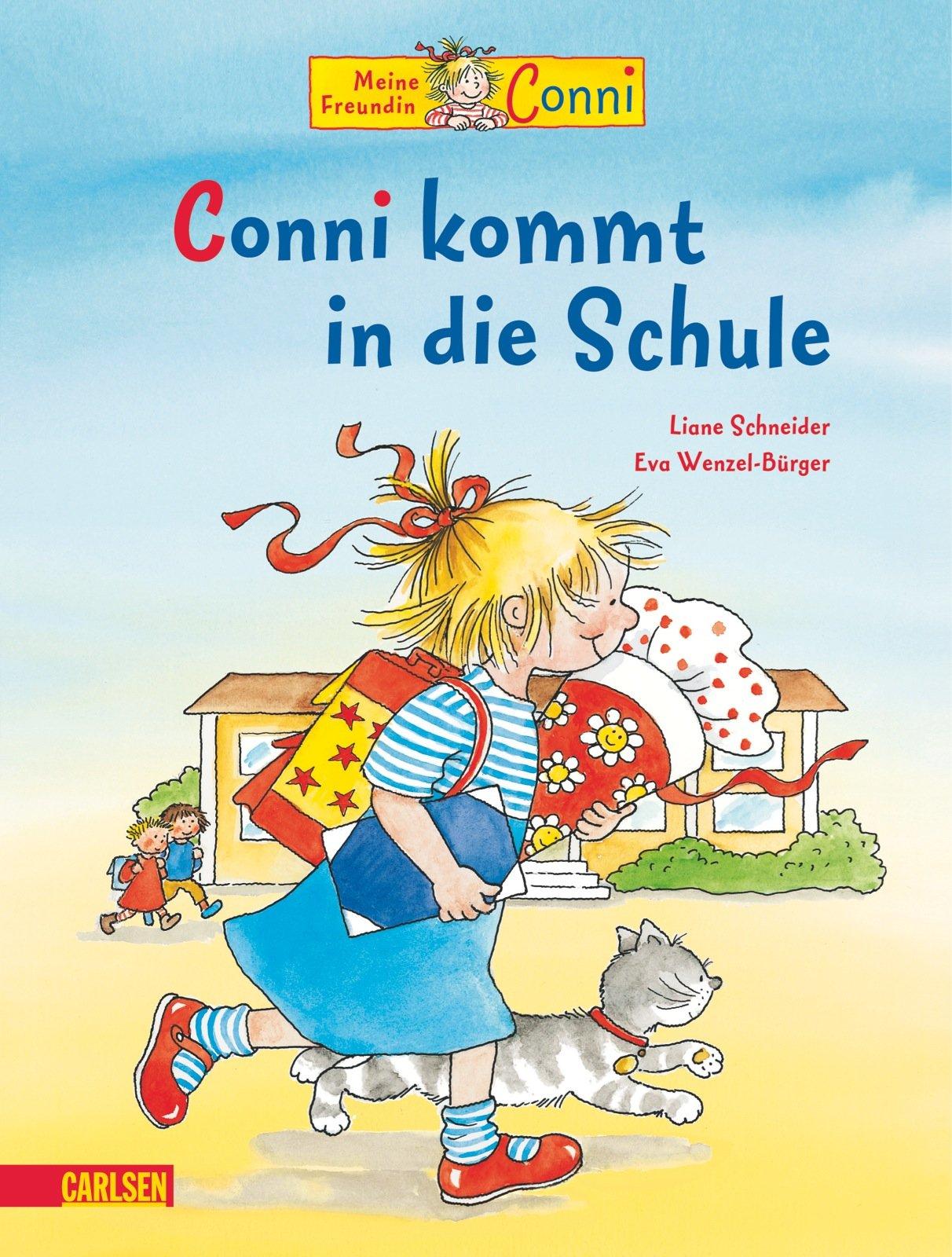 conni-bilderbcher-conni-kommt-in-die-schule