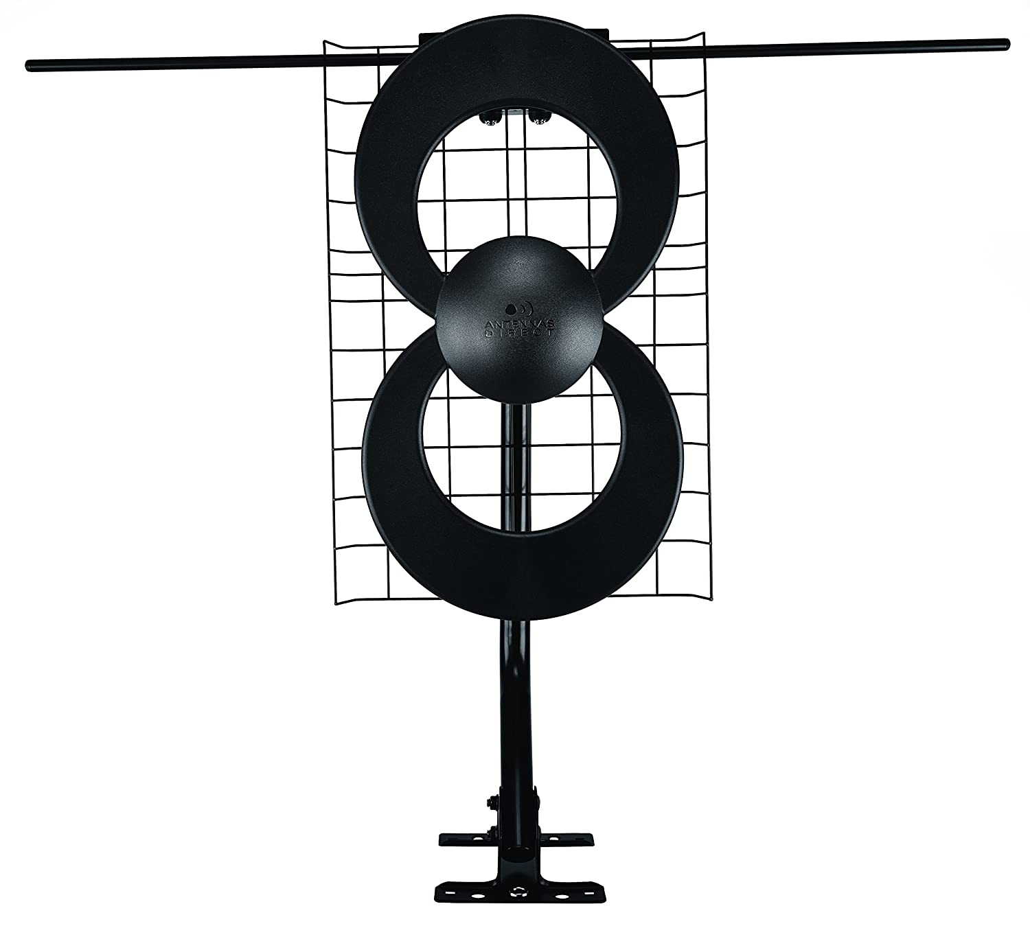 ClearStream 2V Indoor/Outdoor HDTV Antenna