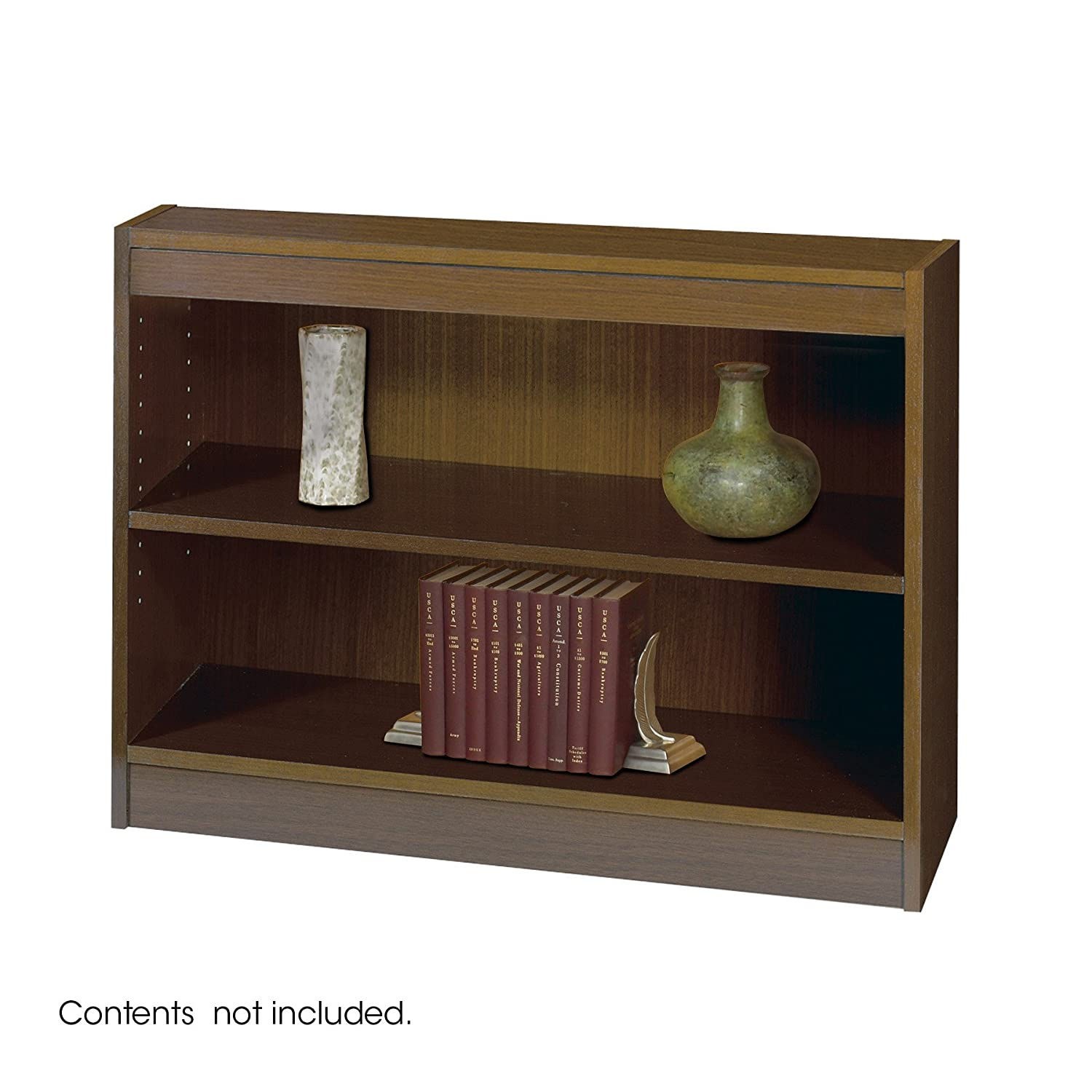 from image shelf for lr safco bookcase products scoot