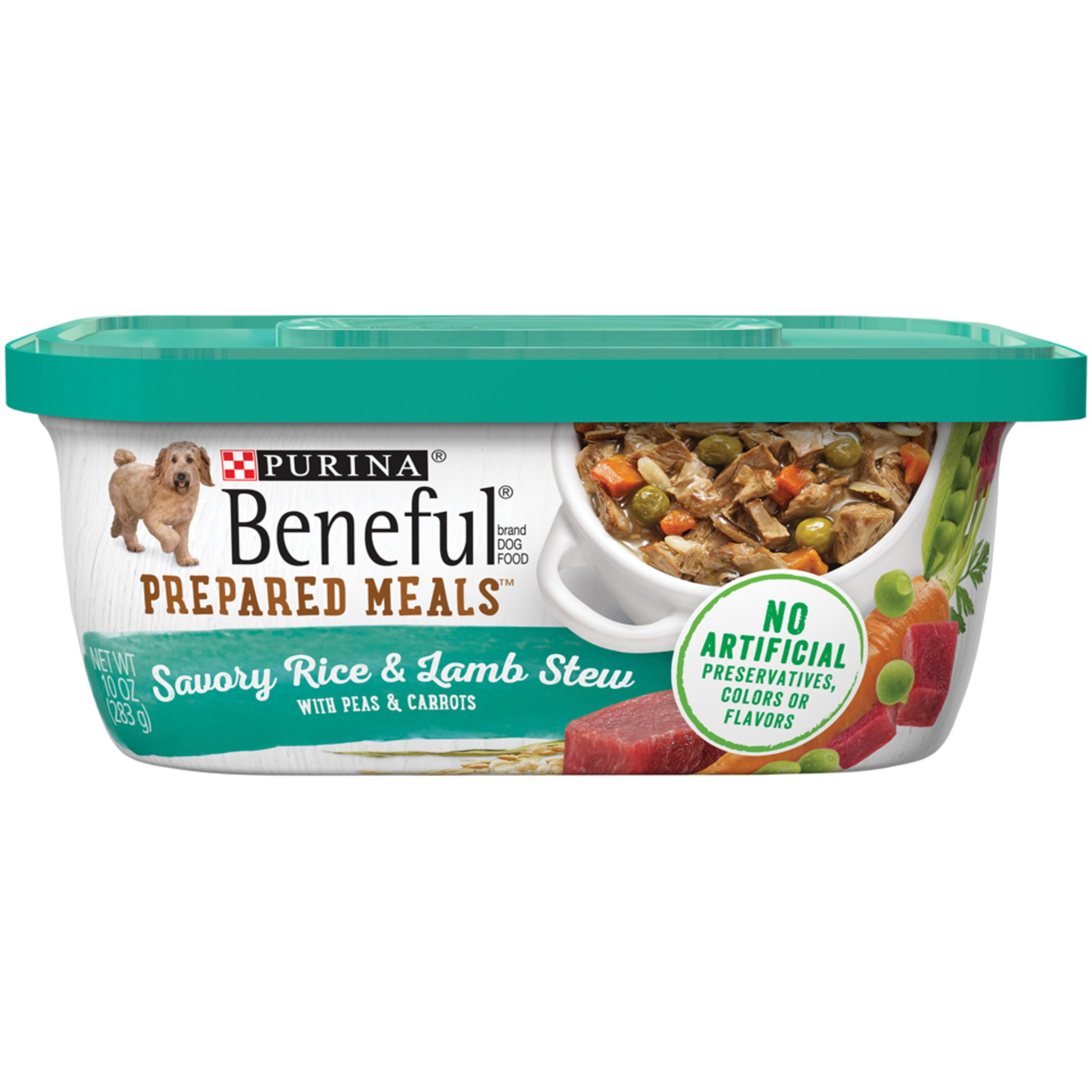 Best Rated in Wet Dog Food & Helpful Customer Reviews - Amazon.com