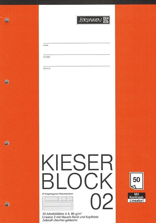 Kieserblock 02 \
