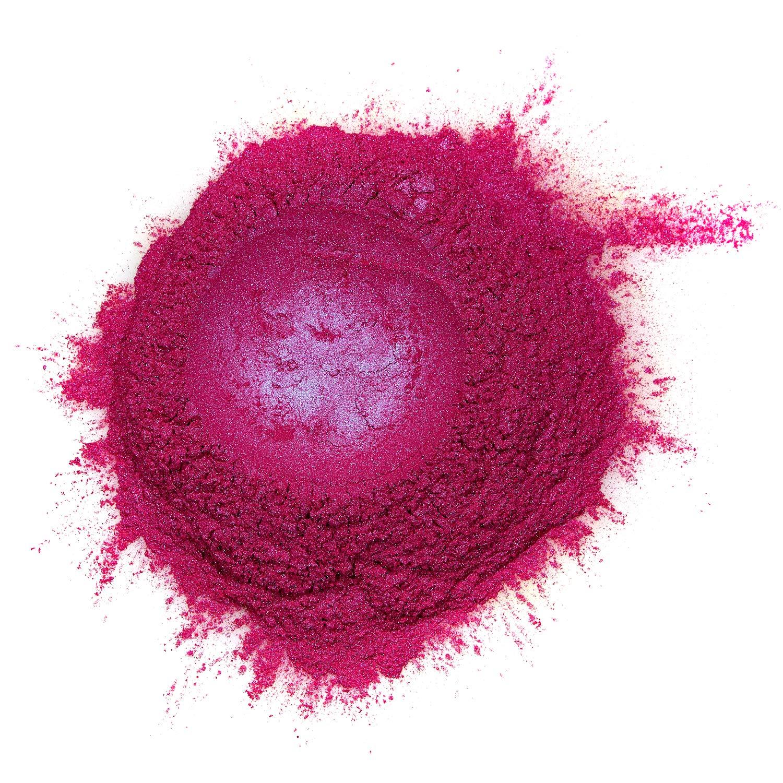Carbon Black Pigment Colour Dye Concrete Cement Mortar Render Grout Powder