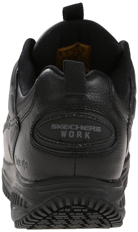 Skechers Forma Ups Amazon.ca C0K4jJJ