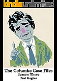 The Columbo Case Files Season Three (English Edition)