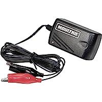 Moultrie 6-Volt Battery Charger | LED Light Indicator | Float Charger