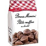 Bonne Maman magdalenas de Chocolate pequeños 235 G
