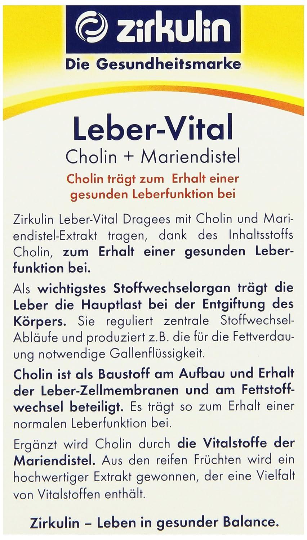 Ausgezeichnet Funktionen Einer Leber Zeitgenössisch - Menschliche ...