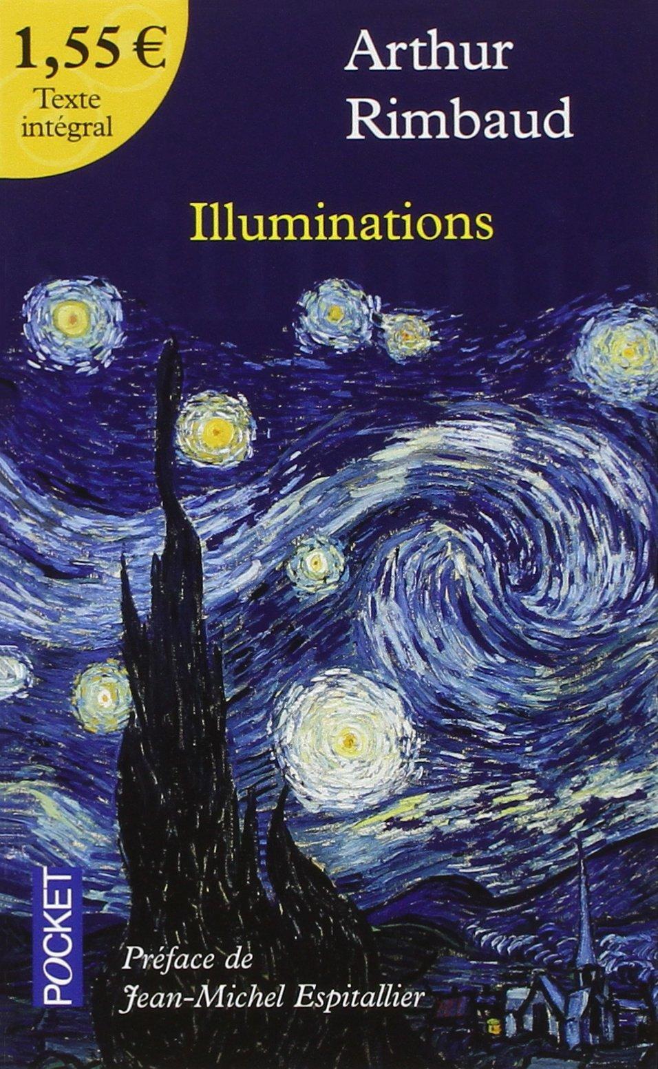 Illuminations
