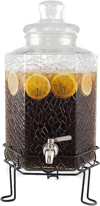 Top 10 Lemon Juicer Squeezer With Cup