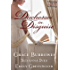 Duchesses in Disguise: A Regency novella trio