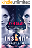 Checkmate (Insanity Book 6)