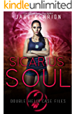 Sicarius Soul (Double Helix Case Files Book 5)