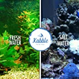 Kabble Genuine Aquarium Cleaner Siphon