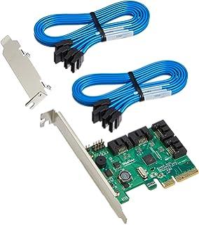 Amazon com: Dell 512MB PERC H700 Raid Controller: Computers