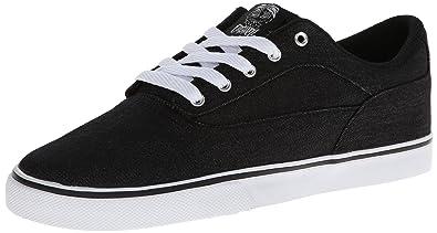 Osiris Caswell Vlc-M - Zapatillas de skate para: Amazon.es: Zapatos y complementos