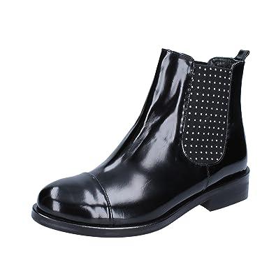 Chaussures Rêve d'un jour noires femme Puma Chaussures Suede Classic Bubble W'S Puma Soldes jhgpsQsm