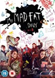 My Mad Fat Diary - Series 2 [Import anglais]