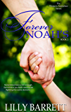 Forever Noah's (The Western Australian Series Book 2)